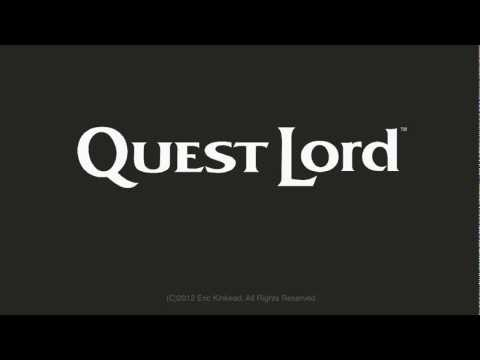 Video of QuestLord