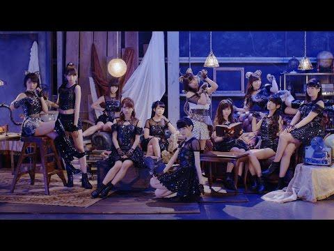 『セクシーキャットの演説』 フルPV ( モーニング娘。'16 #Morningmusume )