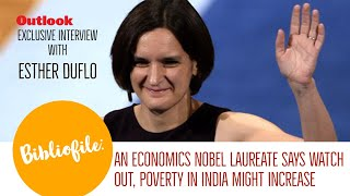 An Economics Nobel Laureate Says Watch Out, Poverty In India Might Increase