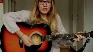Herzchen   Madeline Juno (Cover)