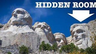 10 Secrets Hidden in Famous Monuments