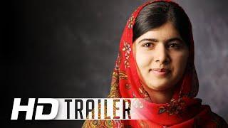 He Named Me Malala   Official HD Trailer   2015