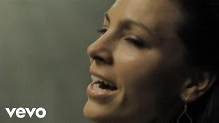 Joey + Rory - This Song's For You ft. Zac Brown Band