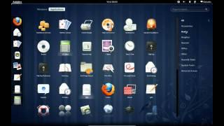 Fedora 15 Review - Linux Distro Reviews