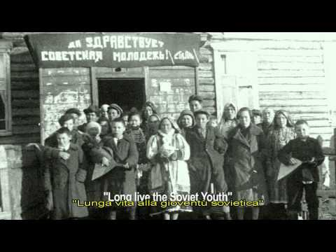 Trattamento di una spina dorsale in sanatori di Altai Krai