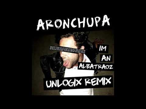 i  m an albatraoz mp3 download 320kbps