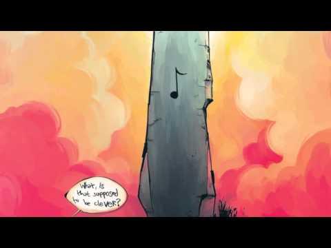 I Gotta Rokk (Song) by DJ Shadow