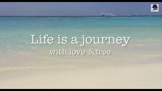 MALDIVESLIFESTYLE2014無期限ハネムーン旅行記