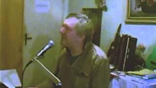 Video Blízký konec pijavic