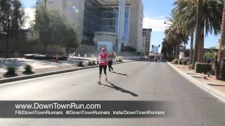 Stip Poker Run Las Vegas 2014 | Downtown Runners