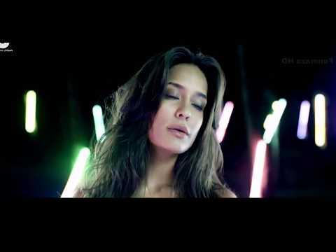 Manali Trance Remix Dj Shelin Honey Singh n Neha Kakkar Lab