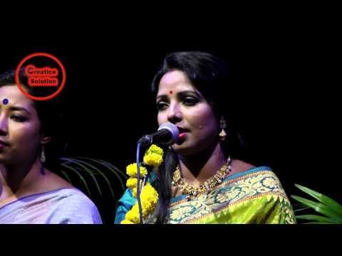 Download রাগ চারুকেশী । শিল্পী প্রিয়াংকা গোপ HD Mp4 3GP Video and MP3