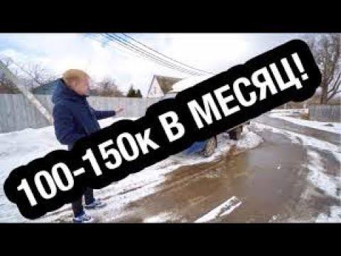 Видео стратегии для бинарных опционов на 60 секунд видео
