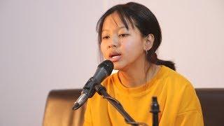 Maya Session   Bruno Mars - When I Was Your Man   Ajaliya Gurung cover   Episode 07