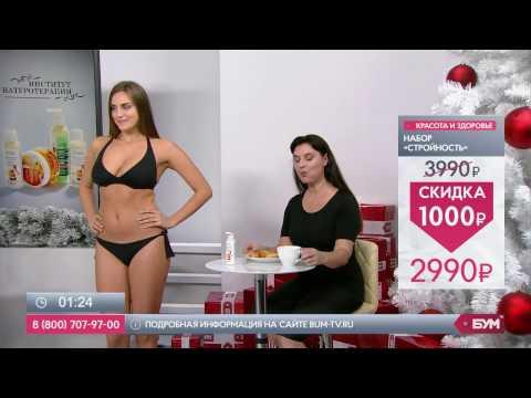 Сколько должна весить порция худеющего