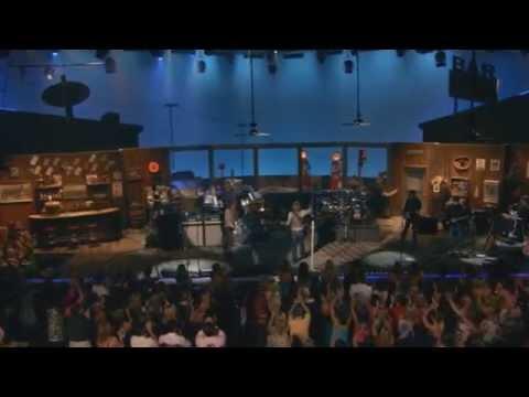 Bon Jovi - Lost Highway - Lost Highway The Concert 2007