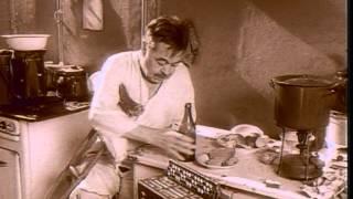 Михаил Шуфутинский - Ночной гость (Official video)