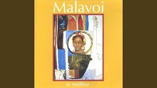 "Video thumbnail of ""Malavoi - La filo"""