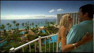 preview picture of video 'Westin Maui Resort & Spa Commercial'