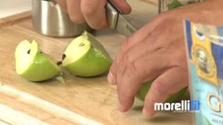 Recipe Gut Healing Power Smoothie