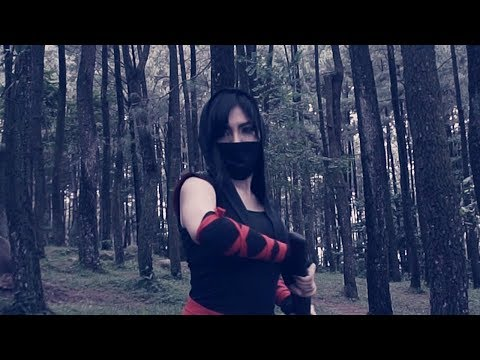 , title : 'ANGELA LEE - CANGKEMU (Official Music Video)*'