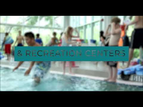 Find your community childcare video