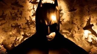 Mp3 Batman Begins Theme Song Download