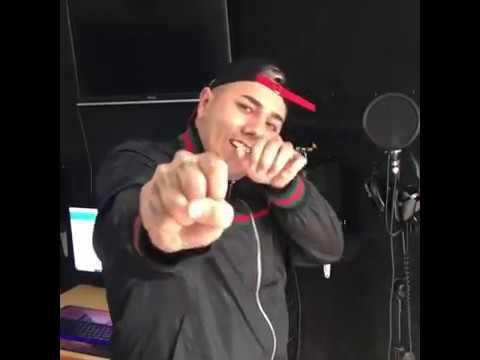 MC Novinho - Conquistei (Dieguinho NVI) - Prévia ***