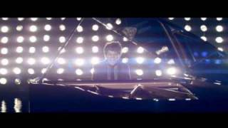 Jamie Cullum   Don't Stop The Music (Rihanna) Official Video