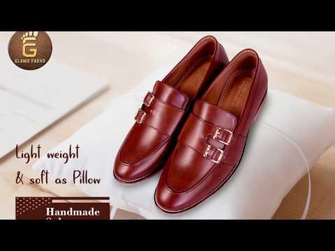 Long Men''s Boots Shoes