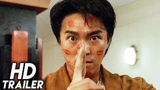 Film God of Gamblers III: Back to Shanghai, Tayang Malam Ini di Bioskop Trans TV Pukul 23.30 WIB