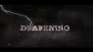 DARK7 - Deafening