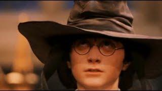 Harry Potter - Detektor lži (CZ Dabing)