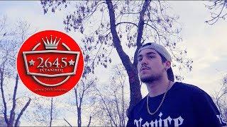 Alfa - Durdur Zamanı (Official Video)