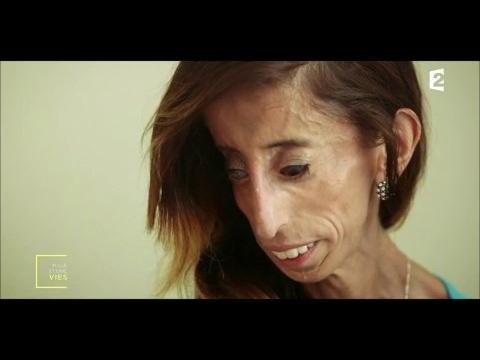 Rencontre femme tunisienne en belgique