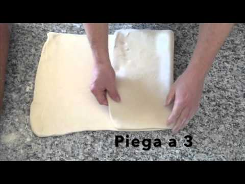 Asciughi il pasto a dermatite atopic