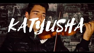 russian folk song violin sheet music - मुफ्त