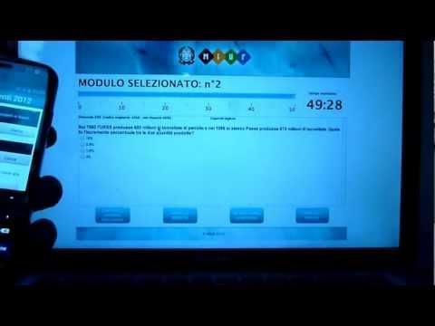 Video of Concorso Docenti 2012 FREE