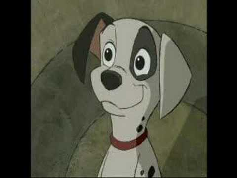 101 Dalmatians II: Patch's London Adventure Movie Trailer