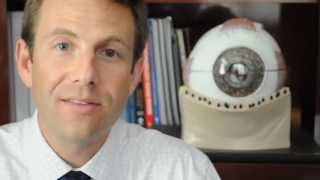 Red eyes - potential causes, Why do I have redness? - A State of Sight #78