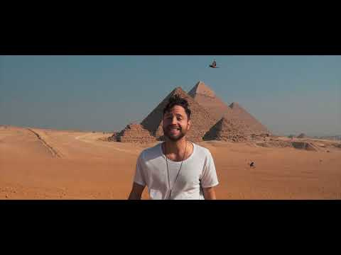"""Download Dan Bremnes - """"Wherever I Go"""" (Official Music Video) HD Mp4 3GP Video and MP3"""