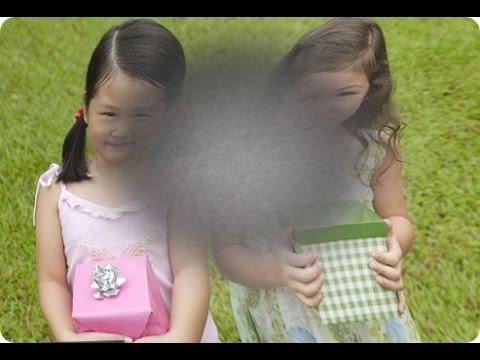 На какой парте должен сидеть ребенок с плохим зрением
