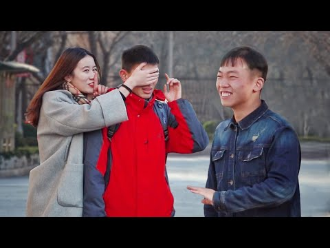 中國社會實驗TOP10