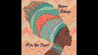 Zazou Bikaye + Cy 1 - Dju Ya Feza (1983)