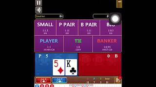 Casino web reviews Guaranteed