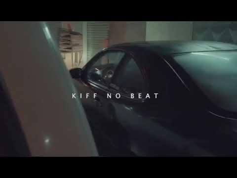 IN NOUVEL MADE BLED TÉLÉCHARGER LE DE KIFF NO ALBUM BEAT