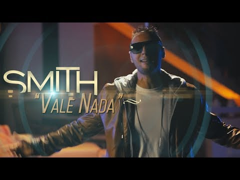 Mc Smith - Vale Nada