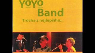 Yo Yo Band - Lehkou chůzí
