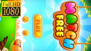 Match It Free Game Review 1080P Official Simplified AppsCasual 2016