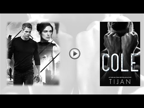 Cole - Tijan